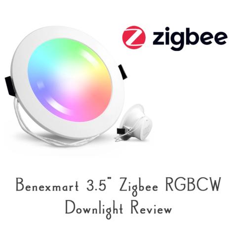 Tech Reviews Home Sight